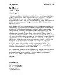 cover letter geology 3 - Geologist Cover Letter