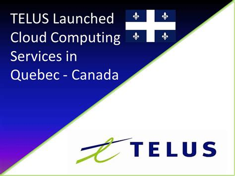 telus home security free programs