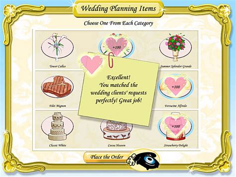 wedding dash download this game and play for free full