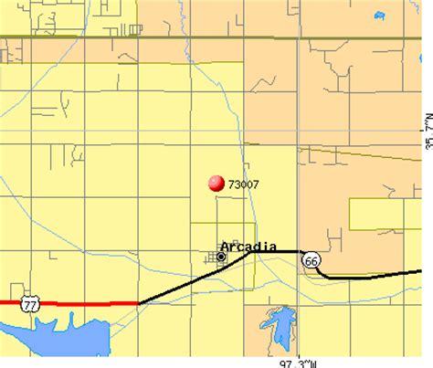 zip code map edmond ok 73007 zip code edmond oklahoma profile homes