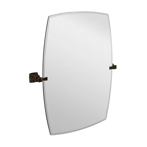 moen bathroom mirrors moen bathroom mirrors moen bathroom mirrors 28 images