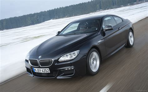 bmw  coupe  widescreen exotic car pictures