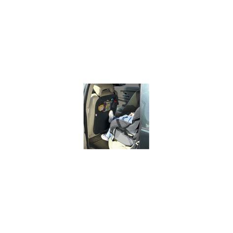 protege siege de voiture protection dossier si 232 ge de voiture accessoires voiture