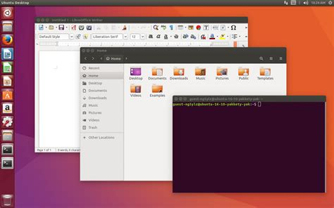 home design software ubuntu 100 home design software ubuntu 20 best themes for