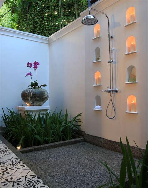 outdoor bathroom ideas best 25 outdoor pool bathroom ideas on pool