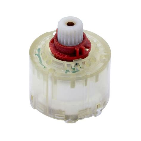 colony pressure balance cartridge a954440 0070a the home