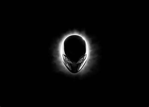 wallpaper 4k alienware alienware wallpapers dell us