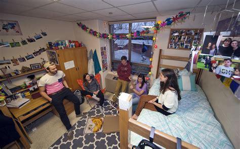 lafayette college dorm floor plans lafayette college dorm floor plans meze blog