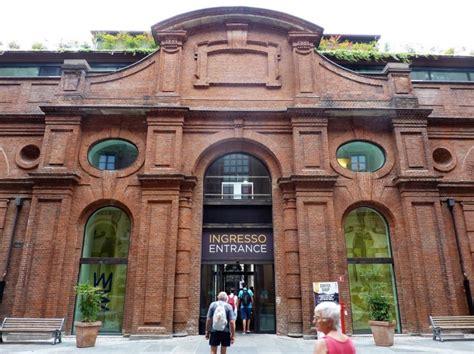 ingresso museo egizio torino museo egizio torino biglietti come visitare il museo egizio