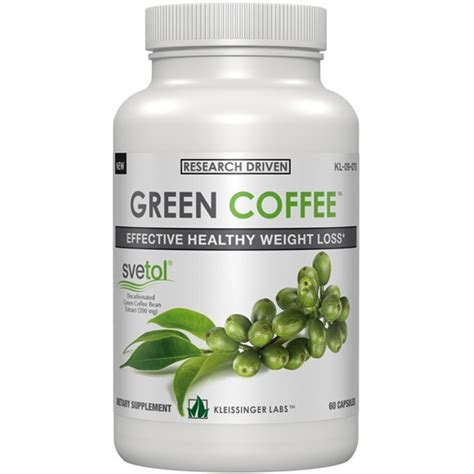 Green Coffee Bean Extract pin by weight loss tips on green coffee bean extract