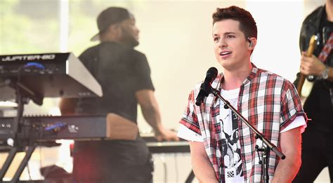 charlie puth just for show charlie puth reveals name of new album on today show