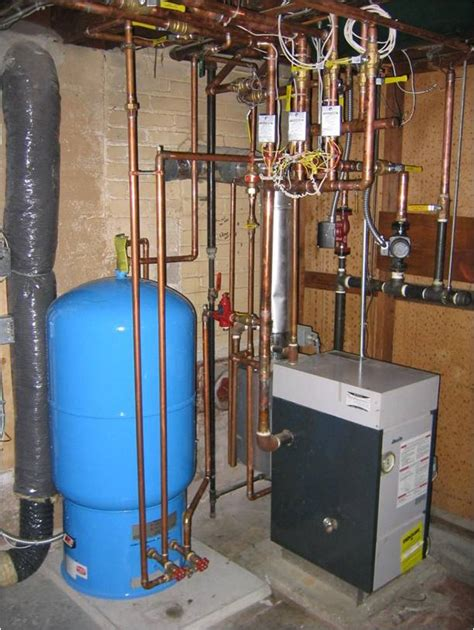 Uptown Plumbing Minneapolis by Uptown Plumbing Heating Cooling Minneapolis Mn 55411