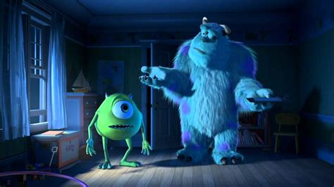 youtube videos of monster monsters inc trailer hd youtube