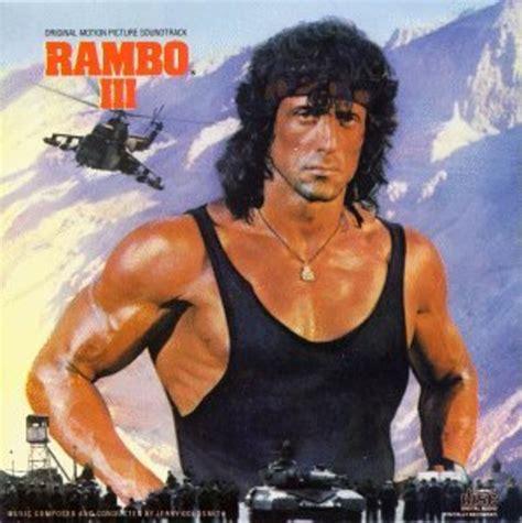 free movie film shared rambo iii 1988 watch rambo iii on netflix today netflixmovies com