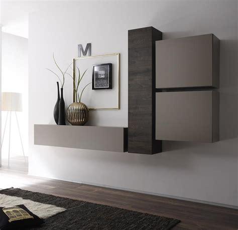 mobili x ingresso moderni entratina mobili ingresso versatili cubi e pensili