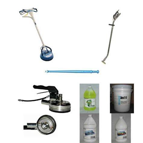 Grout Cleaning Tool Clean Tile And Grout Cleaning Tools And Chemicals Start Up Package Sbmtilepackage By