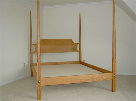 pencil bed 301 moved permanently