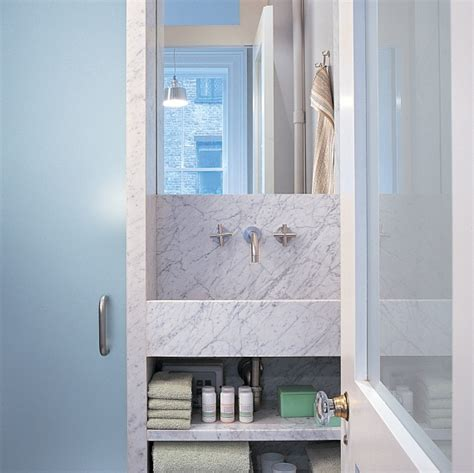 marble maintenance bathroom marble care and maintenance 101 martha stewart