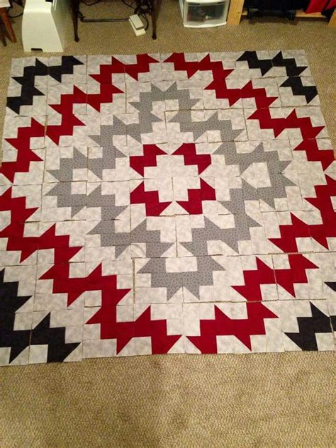 Square Patchwork Quilt Pattern - 1000 images about quilts for all on antique