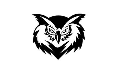 Kaos 3d Burung Bird Fold Putih Zawsze Na Czasie Fotograf Parafialny