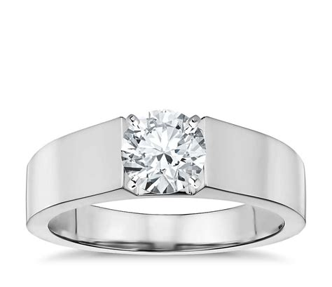 Wedding Ring Flat Design by Extremely Inspiration Flat Wedding Rings Wedding Ideas