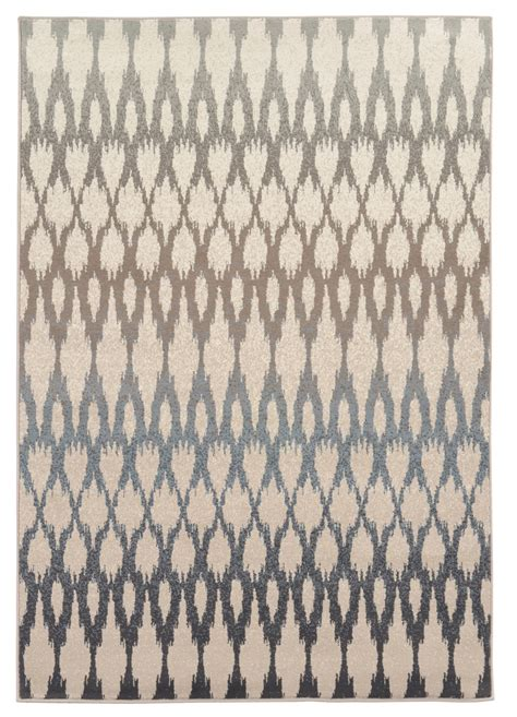brentwood area rug sphinx brentwood 1h area rug