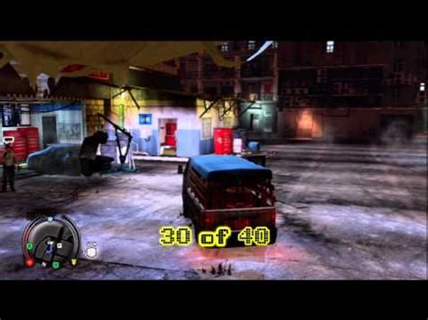 Sleeping Dogs Central Apartment Upgrades Map Sleeping Dogs 100 Collectables Location Map How To Save