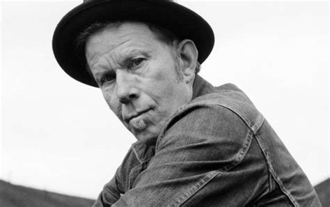 tom waits best songs die top ten songs tom waits sounds books