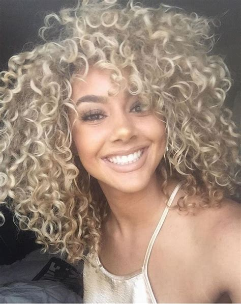 wave perms for chin lenght hair the 25 best fine curly hair ideas on pinterest