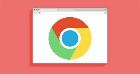 chrome faq chrome vulnerability lets attackers steal movies from