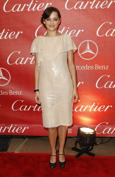 Catwalk To Carpet Marion Cotillard In Chanel by 108 Best Images About Marion Cotillard Style On