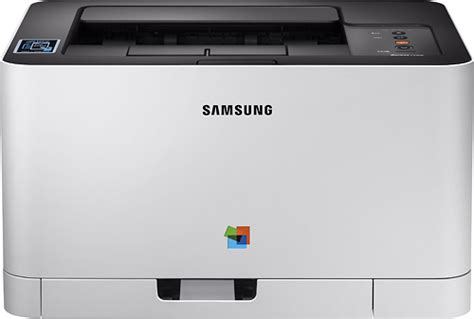 samsung xpress c430w color laser printer white sl c430w best buy
