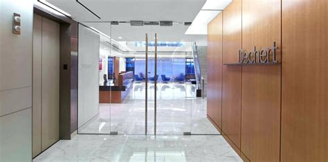 office interior design firm lawyer office interior design adammayfield co