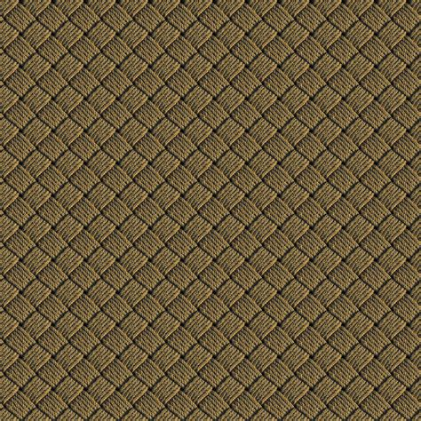 pattern definition photoshop 3d textures photoshop rope texture pattern by