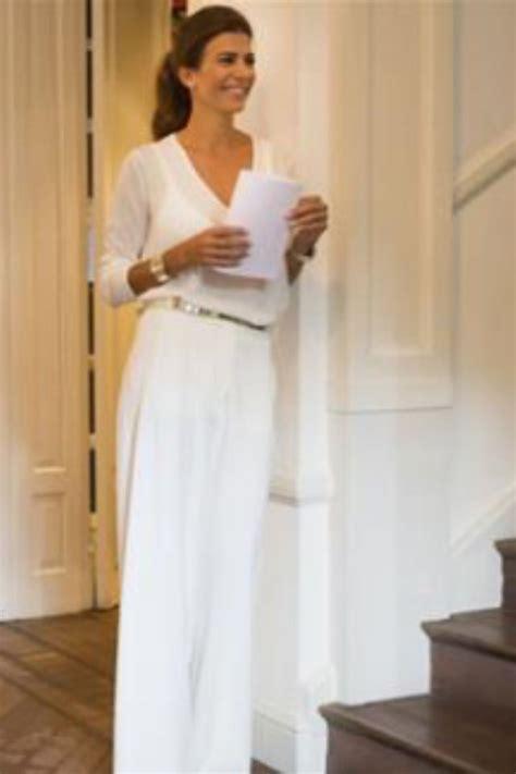 juliana styles 10 best images about juliana awada on pinterest search