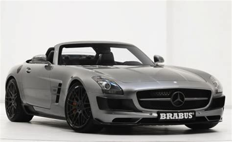 electronic toll collection 2012 mercedes benz sls amg windshield wipe control service manual 2012 mercedes benz sls amg front coil spring removal 2013 mercedes benz sls