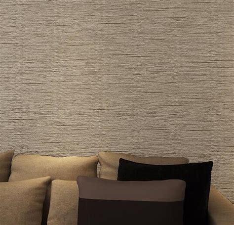 luxury modern minimalist creative flax solid color
