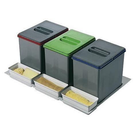 compacteur cuisine poubelle compacteur tous les fournisseurs de poubelle