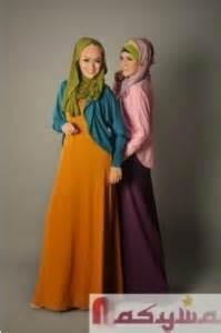 Gamis Pesta Gamis Cardi baju muslim gamis cardi baju muslim gamis modern