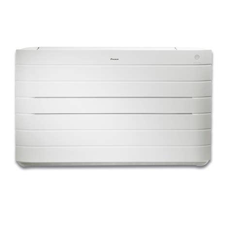 Ac 1 2 Pk Daikin Inverter inverter air conditioner daikin nexura fvxg25k rxg25k price 1454 14 eur inverters air