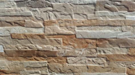 pared de piedra interior revestimiento para pared hd imitacion piedra 299