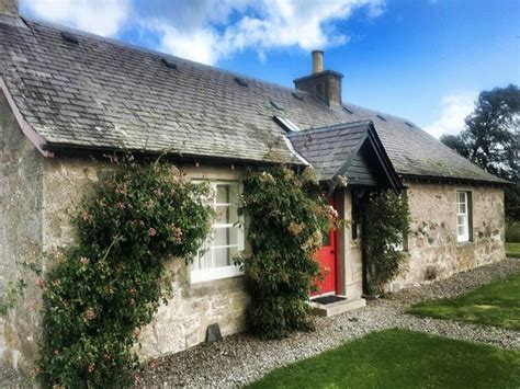 Nairn Cottages by Cawdor Estate Cottages Updated 2017 Reviews Photos