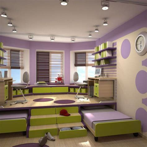 how to make a small kids bedroom look bigger 25 best ideas about small kids rooms on pinterest small
