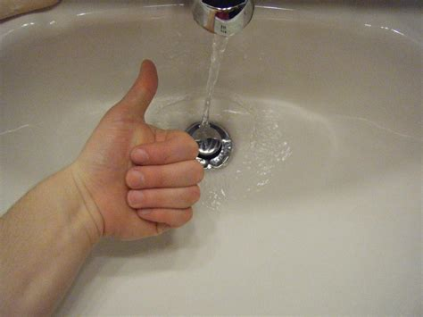 best way to unclog a bathtub drain best way to unclog a drain cookwithalocal home and space