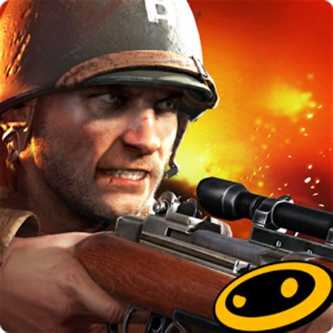 download game frontline commando ww2 mod download frontline commando ww2 for pc frontline commando