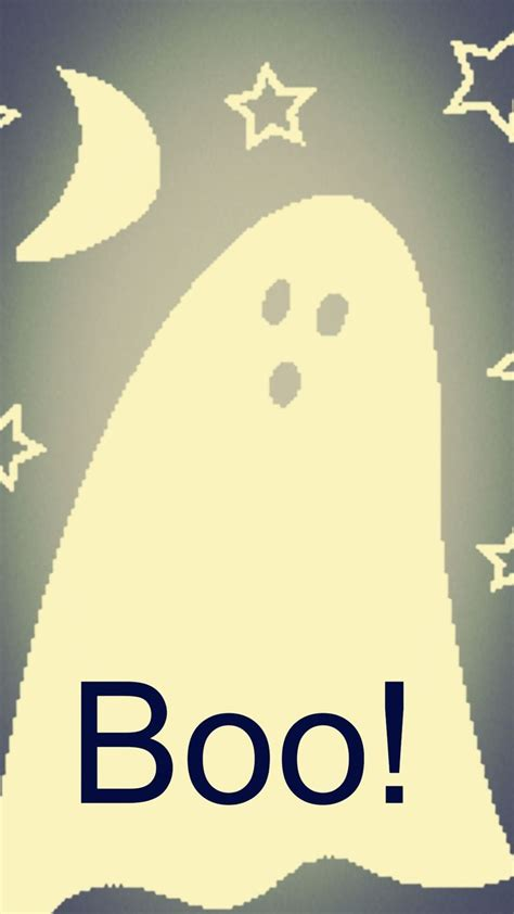 Iphone 7 Plus Small Boo Ghost Jelly 189 best iphone 6 plus wallpapers ideas images on