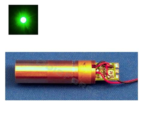 laser diode module price low cost laser diode module 28 images low cost laser diode module 28 images compare prices