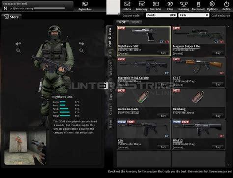 counter strike online counter strike online download