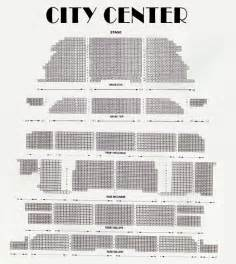 Radio City Seating Get Domain Pictures Getdomainvids City Center Seating Chart Related Keywords Amp Suggestions