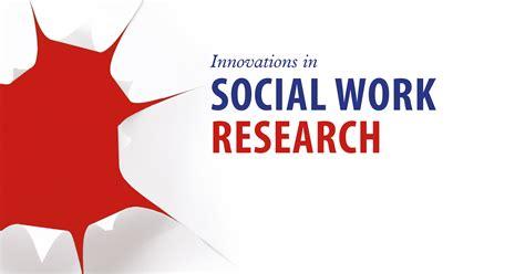 social work dissertation ideas social work thesis topics writinggroups390 web fc2